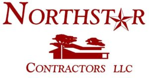 Northstar Contrators Logo